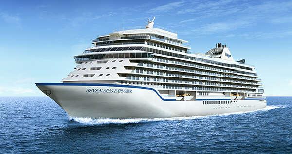 10nt Talkeetna Treasures Cruisetour 1A