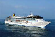 Alaska (CruiseTour - 10nt Alaska Gold Rush Adventure Cruisetour2B)