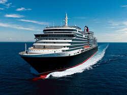 9nt Denali Express Cruisetour 11A