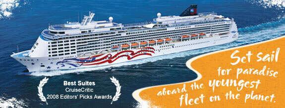 10nt Denali Express Cruisetour 11A