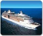 11nt Talkeetna Treasures Cruisetour 1A