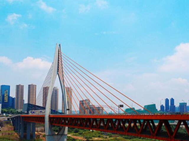 Classic China & the Yangtze River