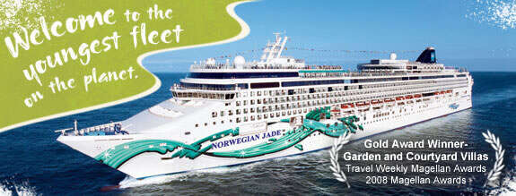 14-DAY GREEK ISLES & ITALY FROM ROME (CIVITAVECCHIA)