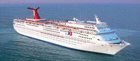 Alaska (CruiseTour - 13nt Great Heartland Adventure Cruisetour 7B)