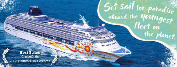 5-DAY CUBA OVERNIGHT & KEY WEST FROM ORLANDO (PORT CANAVERAL)