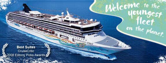 15-DAY GREEK ISLES, ITALY &  FRANCE: EUROPEAN JEWELS