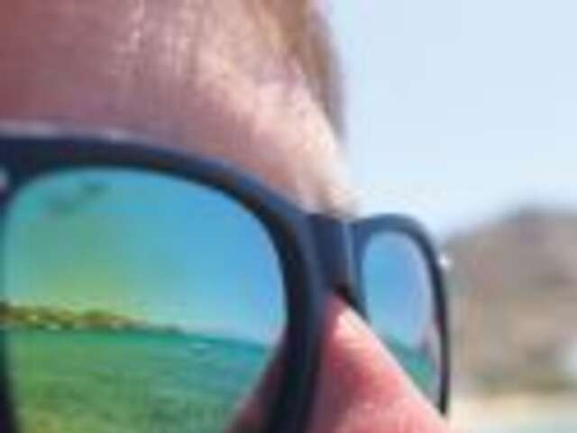 Spotlight on Greece plus 11 Day Greek Island Hopping