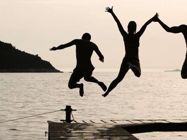 Spotlight on Greece plus 12 Day Greek Island Hopping
