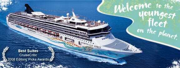 12-DAY GREEK ISLES, ITALY & CROATIA: MEDITERRANEAN ODYSSEY