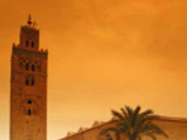 Best of Morocco (Winter 2019 2020)