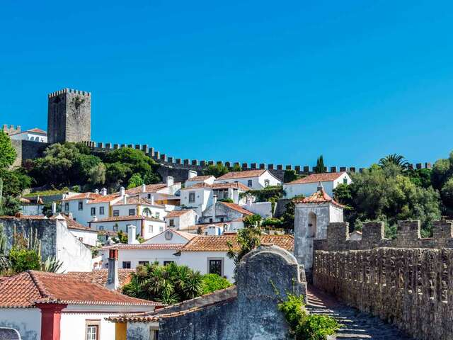 Best of Portugal Summer 2019