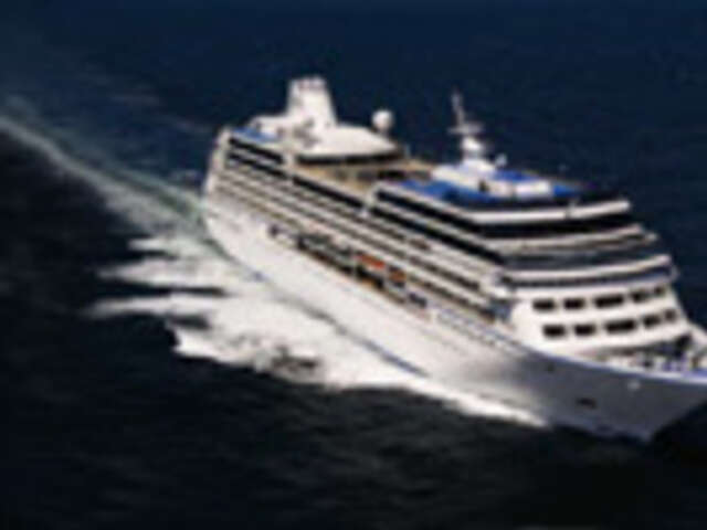 7N Adriatic Voyage   3N Post Venice Stay