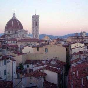 5 Nights Rome, 3 Nights Florence & 4 Nights Venice