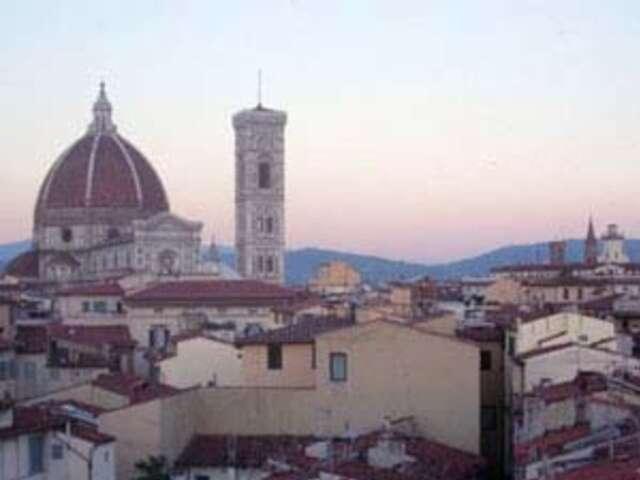5 Nights Rome, 4 Nights Florence & 2 Nights Venice