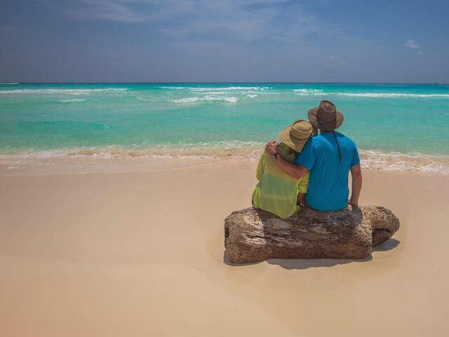 Cuba Libre & Sailing