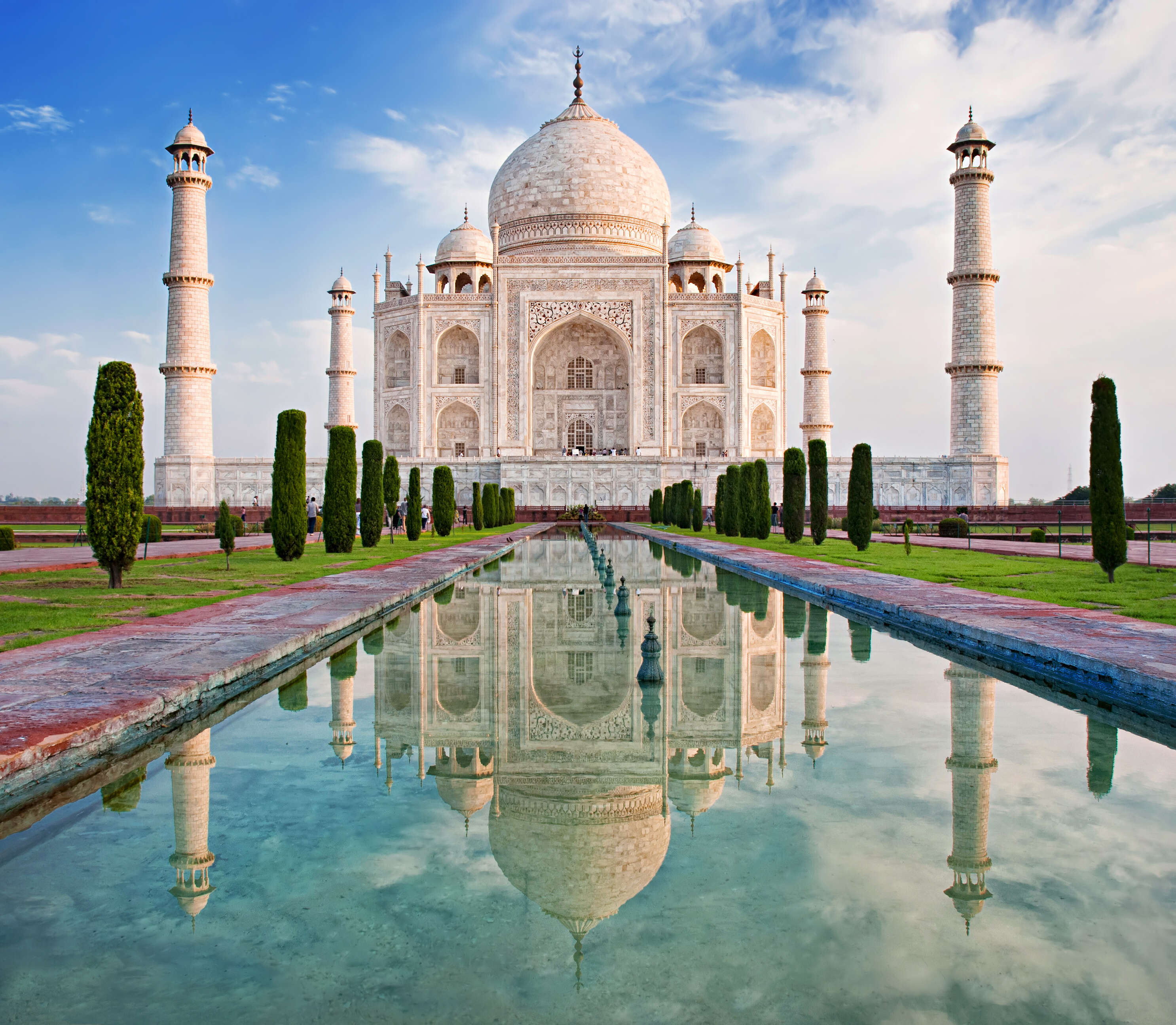 Mysteries of India