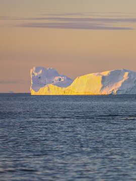 Greenland & Iceland: A Nordic-Inspired Voyage