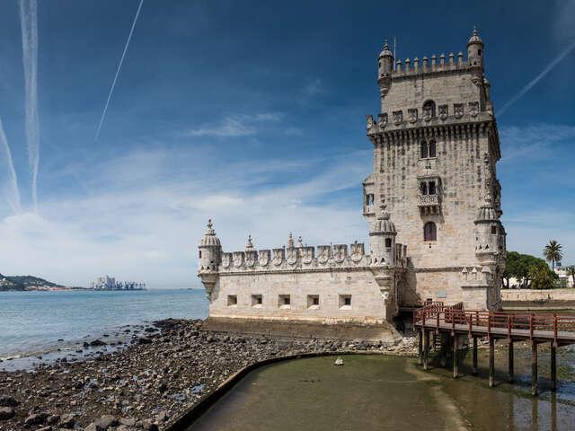 Ultimate Spain & Portugal