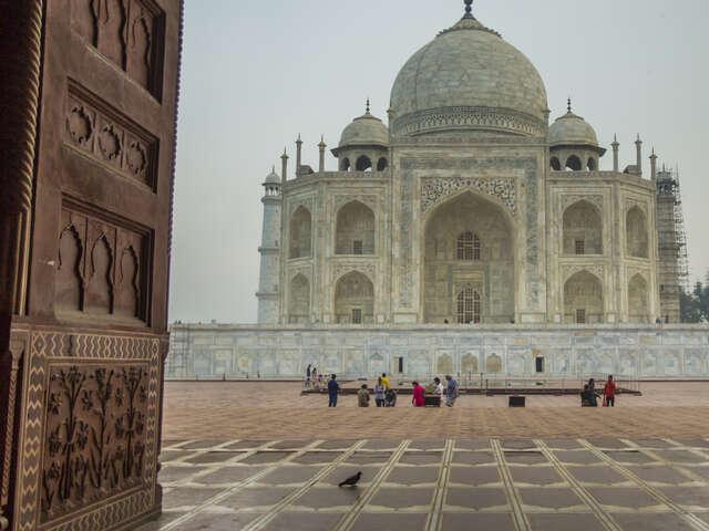 North India Highlights
