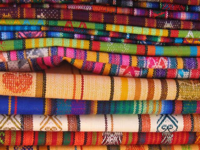 Otavalo & Cotopaxi Independent Adventure