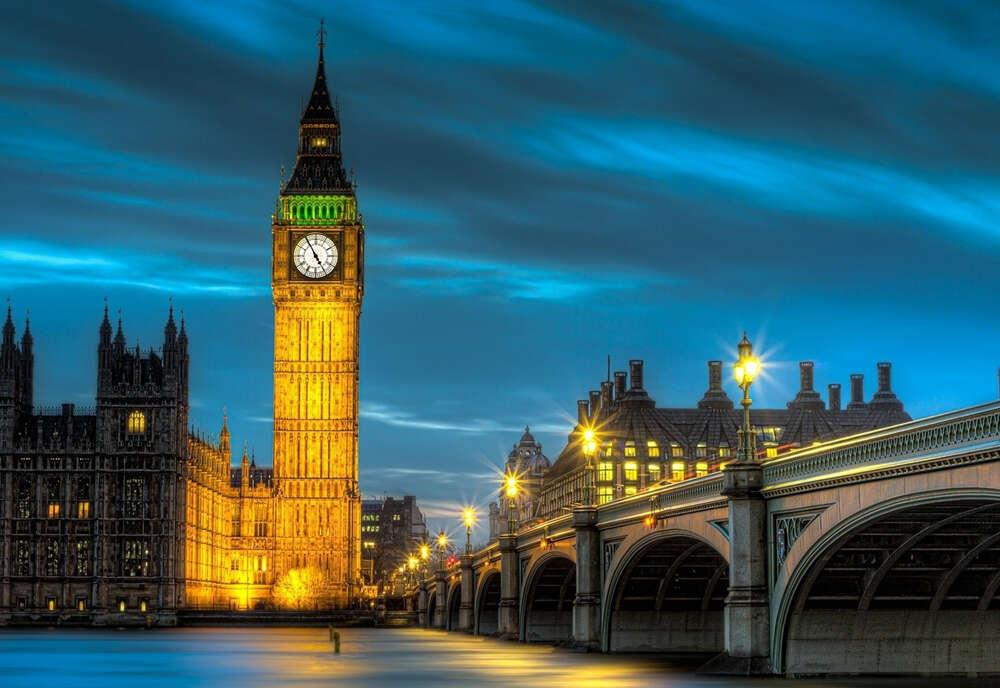 England's Treasures