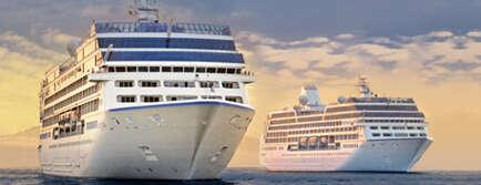 Alaska (CruiseTour - 13nt Great Heartland Adventure Cruisetour7B)